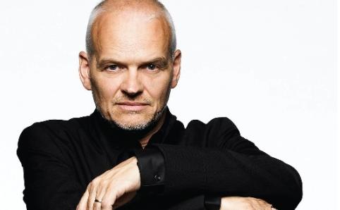 Lars Danielsson Net Worth