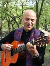 Internationaal Joods Muziek Festival // Music Frames